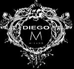 diego_mazzi